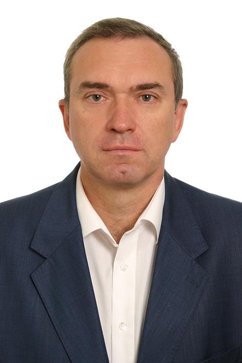 Образец автобиографии  svatovows